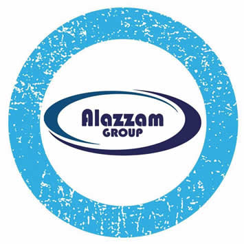 ALAZZAM GROUP BAHRAIN